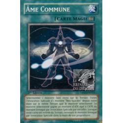 Ame Commune (C)