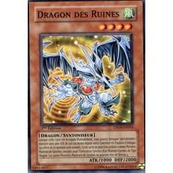 Dragon des Ruines (C)