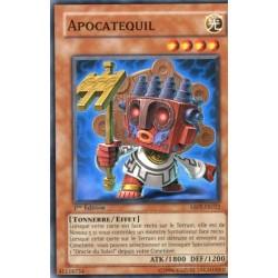 Apocatequil (C)
