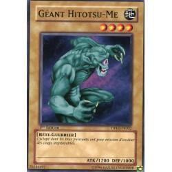 Géant Hitotsu-Me (C) [DPKB]