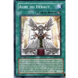 Aube du Héraut (C) [TSHD]