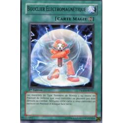 Bouclier Electromagnétique (R) [TSHD]