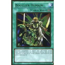 Bouclier Humain (G) [GOLD3]