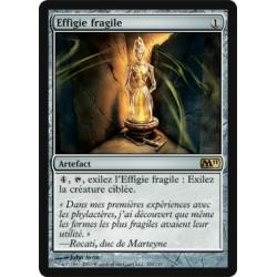 Artefact - Effigie fragile (R)