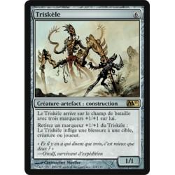 Artefact - Triskèle (R)