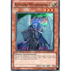 Kushano Mythologique (SR) [HA02]