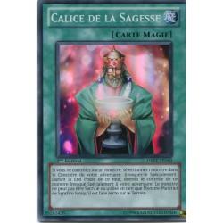 Calice de la Sagesse (SR) [DREV]