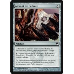 Artefact - Aimant de culbute (C)