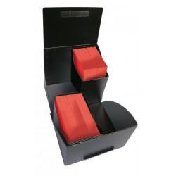 - Deck Box Pro Dual 180