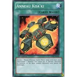 Anneau Koa'Ki (C) [STBL]