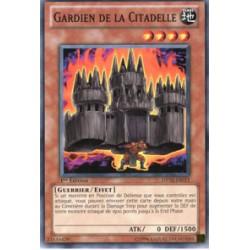 Gardien de la Citadelle (C) [DP10]
