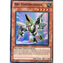 Bri Synchronique (UR) [DP10]