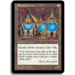 Artefact - Glob-gnomes (U)
