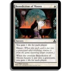 Blanche - Oraison des lunes (C)