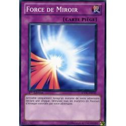 Force De Miroir (C) [SDDL]