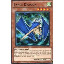 Lance Dragon (C) [SDDL]