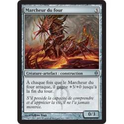 Artefact - Marcheur du Four (U) [NEWP]