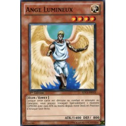 Ange Lumineux (C) [SDLS]