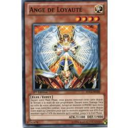 Ange de Loyauté (C) [SDLS]