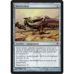 Artefact - Battecrane (M) [NEWP]