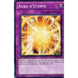 Aura d'Utopie (C) [GENF]