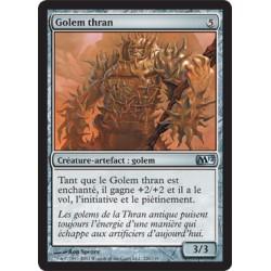 Artefact - Golem thran (U) [M12] (FOIL)