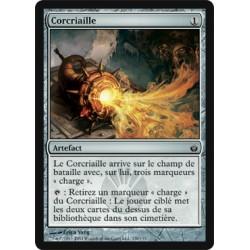 Artefact - Corcriaille (C) [MBS] (FOIL)