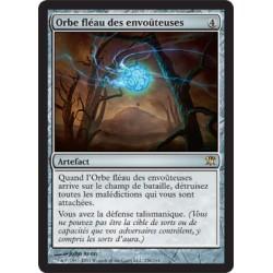 Artefact - Orbe Fléu des Envoûteuses (R) [INN]