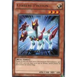 Cerbère Photon (R) [PHSW]