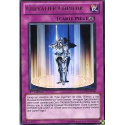 Chevalier Copieur (R) [PHSW]