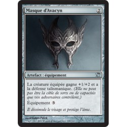 Artefact - Masque d'Avacyn (U) [INN] (FOIL)