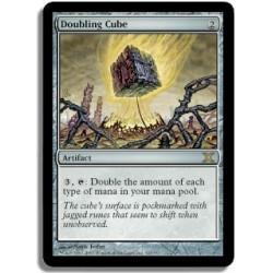 Artefact - Cube dédoubleur (R)