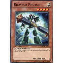 Broyeur Photon (C) [ORCS]