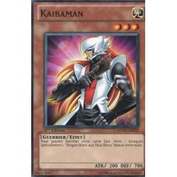 Kaibaman (C) [SDDC]