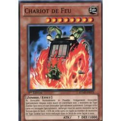Chariot de Feu (C) [RYMP]