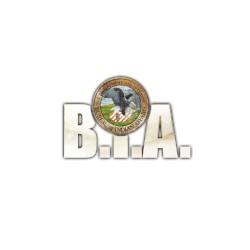 BIA - Jeu de Base