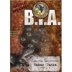 BIA - Wakan Tanka