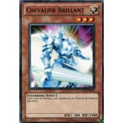 Chevalier Brillant (C) [YS11]