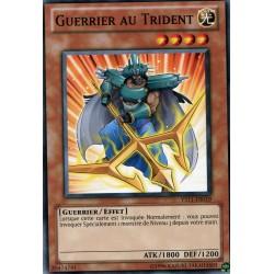 Guerrier Au Trident (C) [YS11]