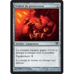 Artefact - Trident du Persécuteur (U) [AVR]