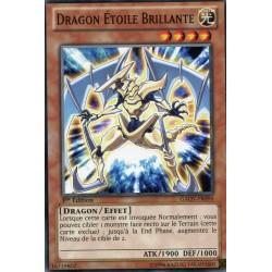 Dragon Étoile Brillante (C) [GAOV]