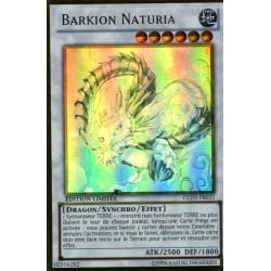 Barkion Naturia (GHO) [GOLD5]
