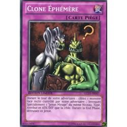 Clone Ephémére (C) [GOLD5]