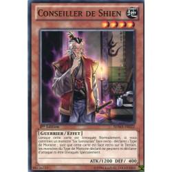 Conseiller de Shien (C) [SDWA]
