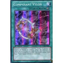 Composant Vylon (SR) [HA06]