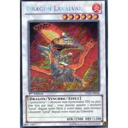 Dragun Laval (STR) [HA06]