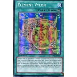 Elément Vylon (SR) [HA06]