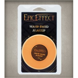 Maquillage Epic Effect - Couleur Peau