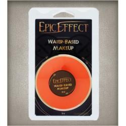 Maquillage Epic Effect - Orange