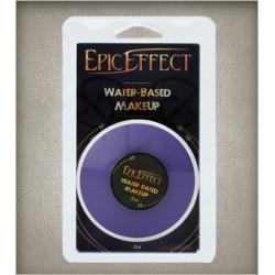 Maquillage Epic Effect - Violet